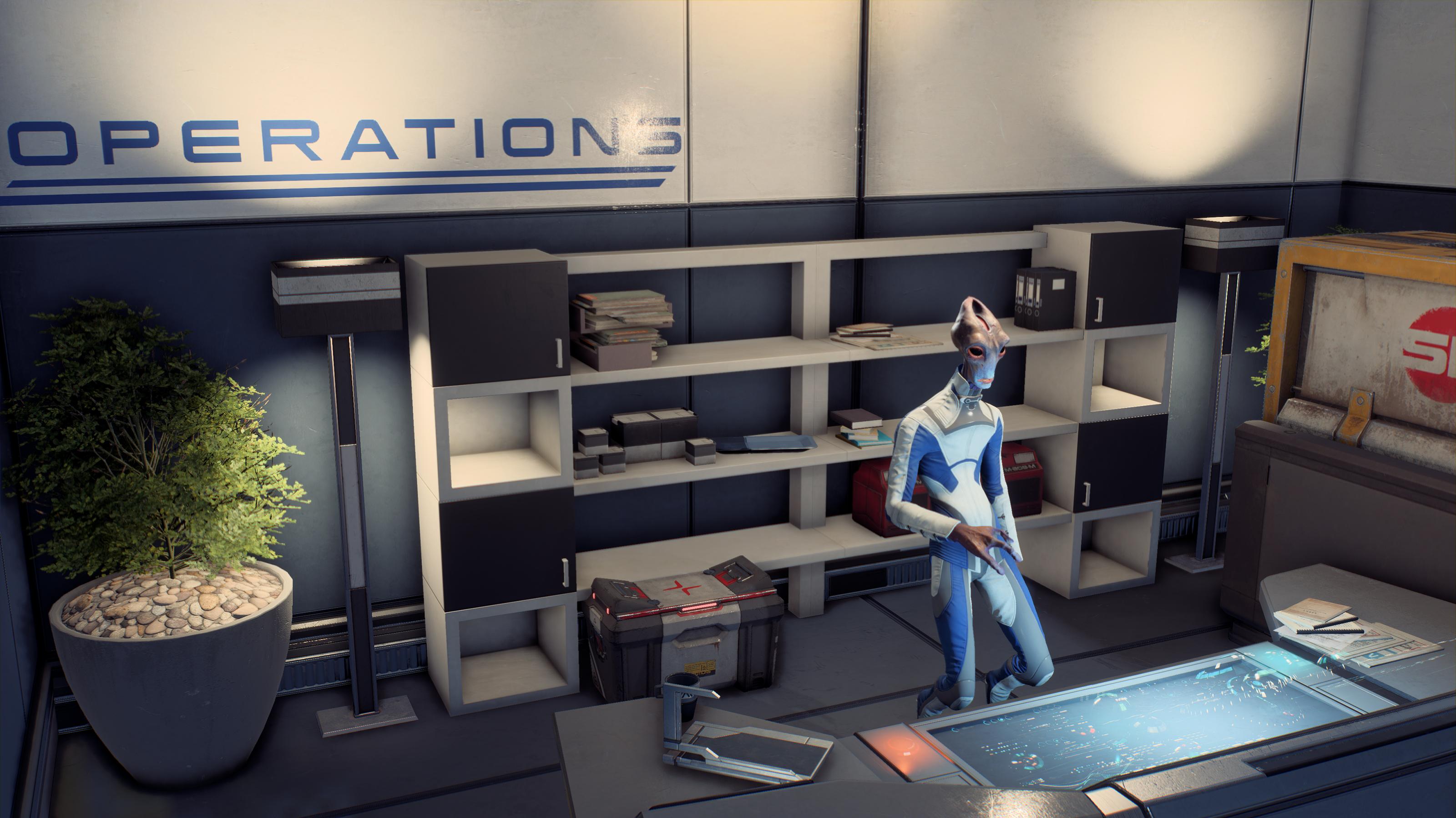 Nexus - Tann's first office.png