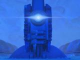 Ancient AI