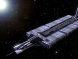 Terra Incognita : dépôt Sigma-23