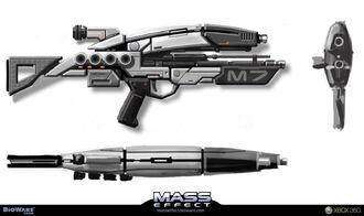 Assault Rifle Concept Art.jpg