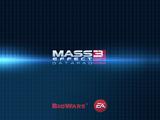 Mass Effect 3: Datapad
