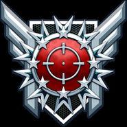 Achievement Bringer of War