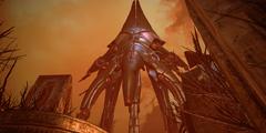 A Reaper