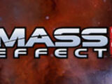 Mass Effect 3: Z prochów
