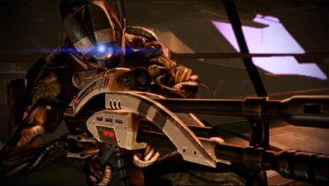 Legion-mass 00283900