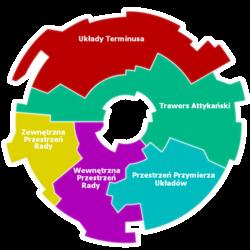 Mapa polityczna galaktyki.png