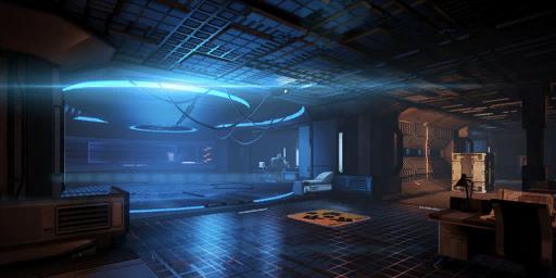 Citadel Archives - Escape.png