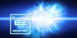 Element Zero symbol art
