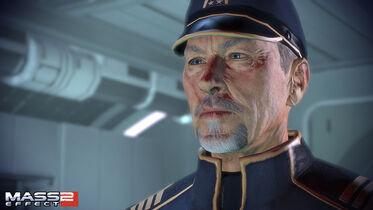 Mass Effect 2 Die Ankunft 3