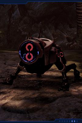 Робот Фенрис.png