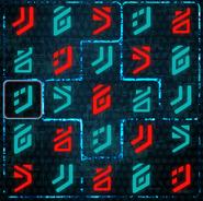 Sudoku Voeld 2