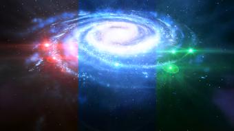 Ausbreitung der drei Tiegel-Energiewellenüber die Milchstraße ME3 Pic.png