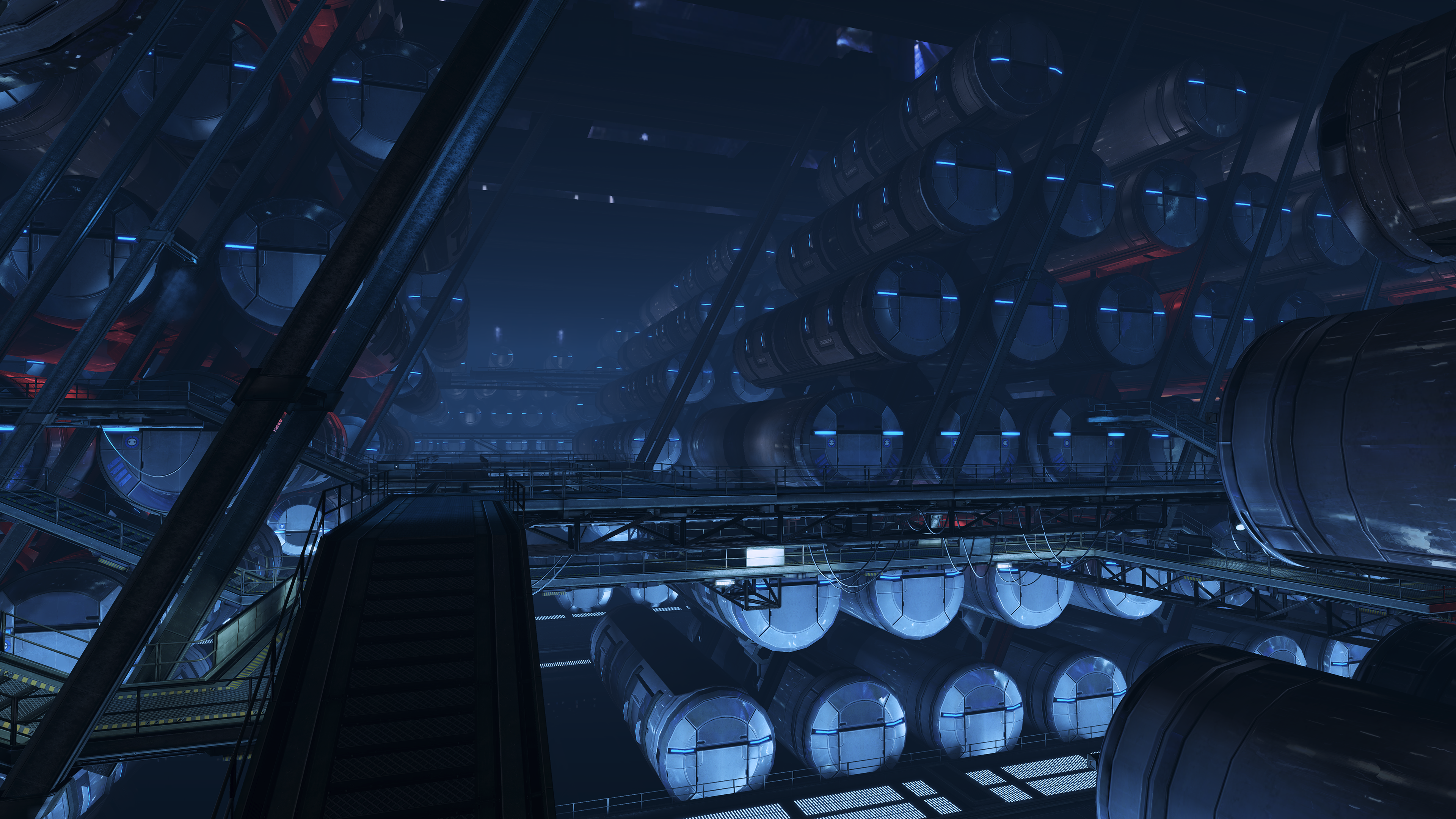 Citadel archives iridium vaults.png