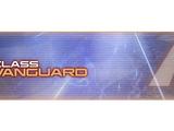 Vanguard Guide (Mass Effect 3)