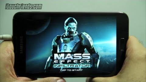 MASS_EFFECT_INFILTRATOR_Android_Gameplay_Samsung_Galaxy_Note_Games