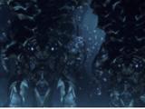 Война со Жнецами во вселенной Mass Effect