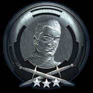 Achievement Sentinel Ally