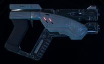 Icon Predator