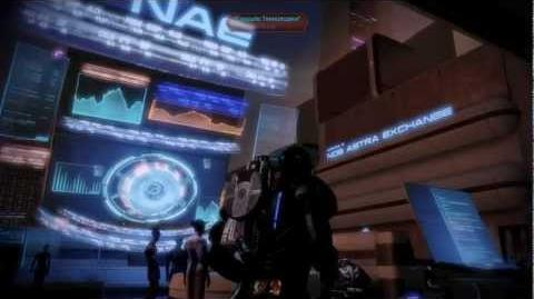 Mass_Effect_2x30_Illium