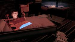 Omega - nef's room.png
