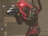 Geth Juggernaut