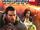Mass Effect 2 Soundtracks