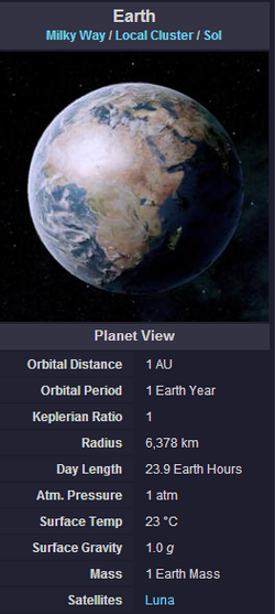 PlanetEarth.png