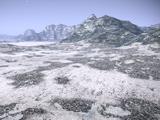 UNC: Besieged Base