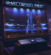 MassEffect3 shattered-eezo