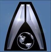 210px-Systems Alliance Codex Image.jpg