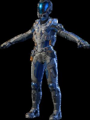 MEA Deep Space Explorer Armor Set.png