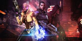 Mass Effect 3 Omega.png