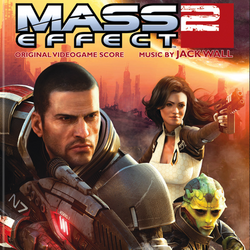 Mass Effect 2 OST Cover.png