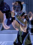 Інженер Затемнення1