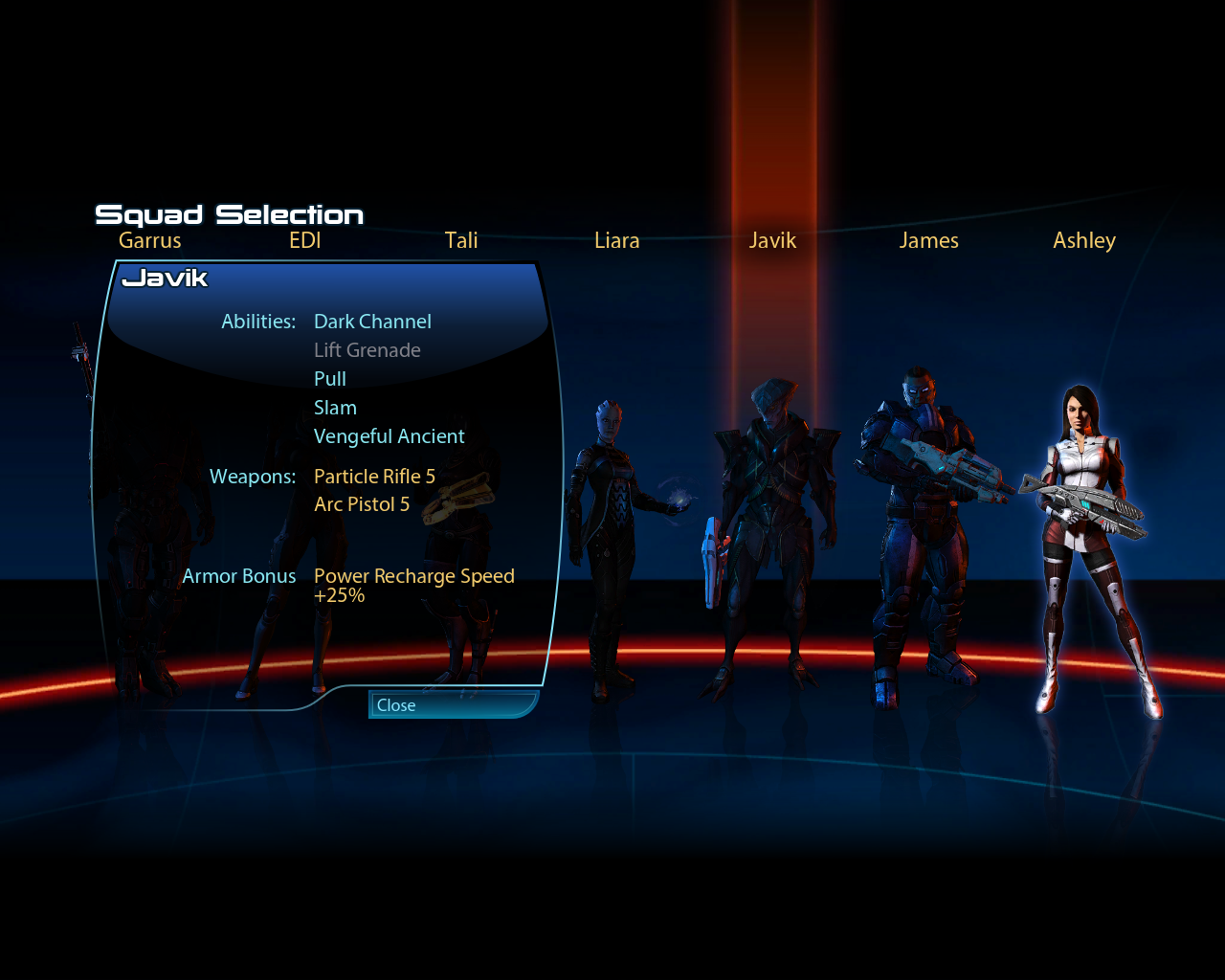 ME3 squad selection b.png