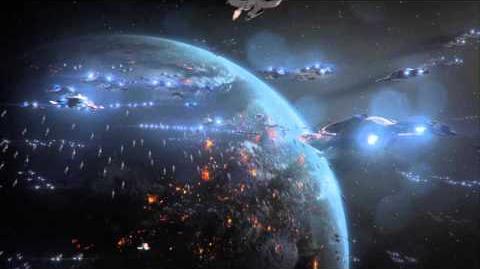 Mass_Effect_3_Sword_fleet_arrive_1080p