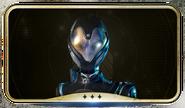 Apex-3-character-salarianarchitect
