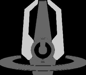 Citadel Security Services