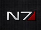 Персонажі/Mass Effect 3