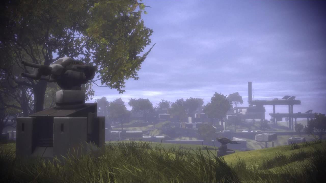 Horizon Pre-Attack.jpg