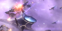 Codex ME - Space Combat.png