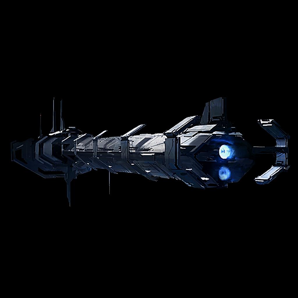 Diplomatic Ships