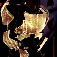 Tech Armor ME2.png