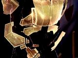 Tech Armor