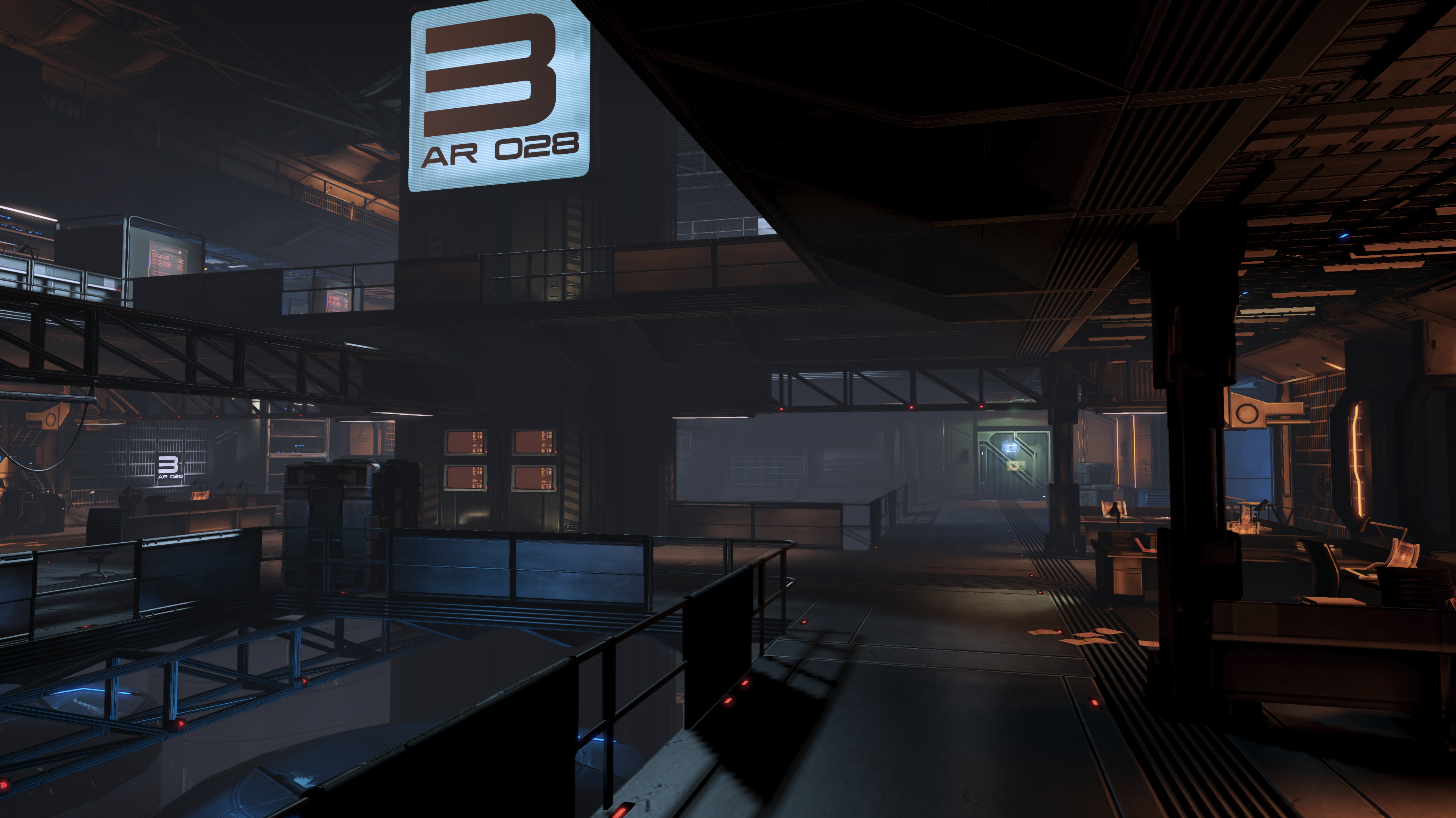 Citadel archives - OSHA-compliant offices.png