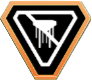 MEA Offensive Tech 5b Anti-Synthetic icon.png