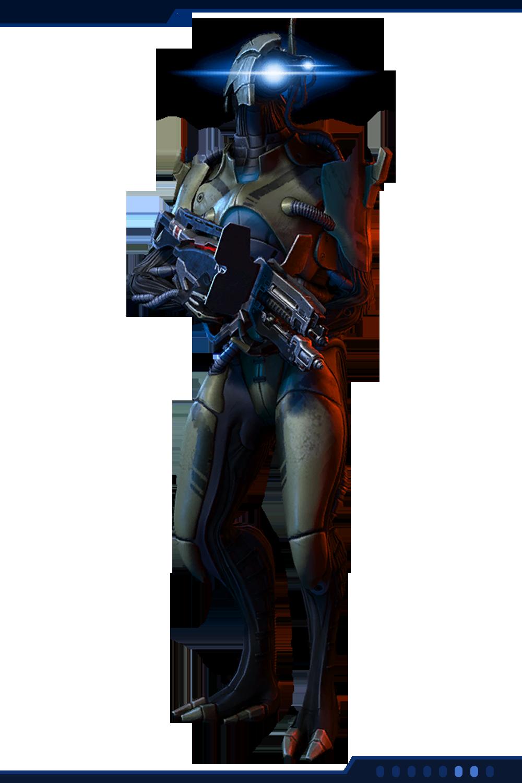 Гет-солдат (мультиплеер)