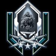 Achievement Colony Defense