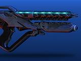 Reegar Carbine