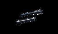 MEA Sniper Rifle Barrel Mod MP.png